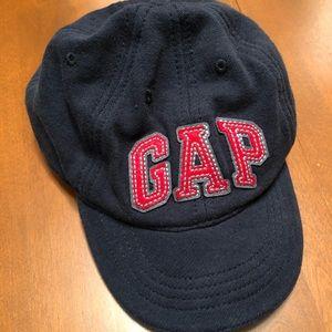 Kids Gap Baseball Cap